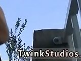 anal, black clips, gay fucking, gay fuck, school, sex, students twinks, twink