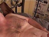 cuckold gay, cum, eating, fetish scenes, gay fucking, gay fuck, humiliation clips, sex
