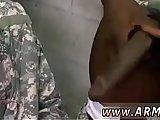 army sex, huge cock, blow, blowjob, cock, foot hq, gay fuck, job