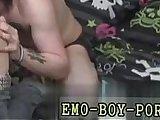 emo boys, gay fucking, gay fuck, sex, twink