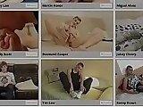 bareback sex, huge cock, cock, fetish scenes, foot hq, gay fuck, hight definition, job