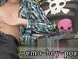 chat, emo boys, gay fuck, sex, twink