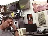 blow, blowjob, cum, cumshot, gay fuck, job, pawn, public
