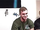 amateur, anal, army sex, nice ass, bareback sex, huge ass, cock, gay fucking