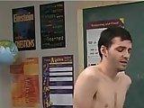 emo boys, gay fuck, kinky twinks, naked, sex, twink