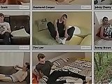 nice ass, fetish scenes, foot hq, gay fuck, hardcore videos, hight definition, job, kinky twinks