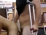 chinese, gangbang scenes, gay fuck, hunk, pawn, sex, twink