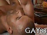 anal, nice ass, blow, blowjob, cock, cum, gay fuck, hardcore videos