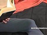 bareback sex, huge cock, cock, daddy, dick, gay fucking, gay fuck, latino best
