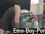 emo boys, gay fuck, sex, shot, twink