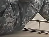 anal, army sex, bareback sex, black clips, blow, blowjob, gay fuck, job