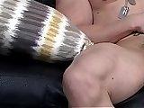 army sex, huge cock, cock, dick, gay fuck, hunk, jerking hot, jock
