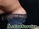 amateur, anal, army sex, closeup sex, cock, doggystyle, gay fuck, handsome