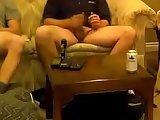 caught, cock, cum, dick, gay fuck, hetero, hidden cam, masturbation