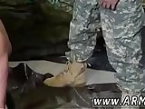 army sex, huge cock, black clips, cock, dick, gay fuck, sex, threesome