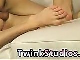 daddy, fetish scenes, gay fuck, sex, students twinks, twink