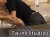emo boys, fetish scenes, gay fuck, sex, students twinks, twink