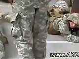 anal, army sex, huge cock, black clips, cock, gay fuck, nude mans, sex