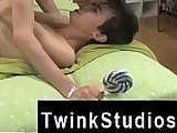 nice ass, gay fuck, hardcore videos, massage, sex, students twinks, twink