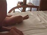 amateur, nice ass, huge ass, huge cock, cock, cum, cumshot, dick