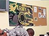 army sex, asian, huge cock, blow, blowjob, cock, gay fuck, job