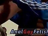 anal, bondage try, gay fuck, masturbation, sex, with toys