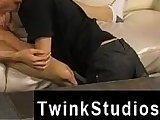 fetish scenes, gay fuck, nude mans, sex, students twinks, twink