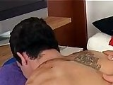 nice ass, gay fuck, hardcore videos, massage